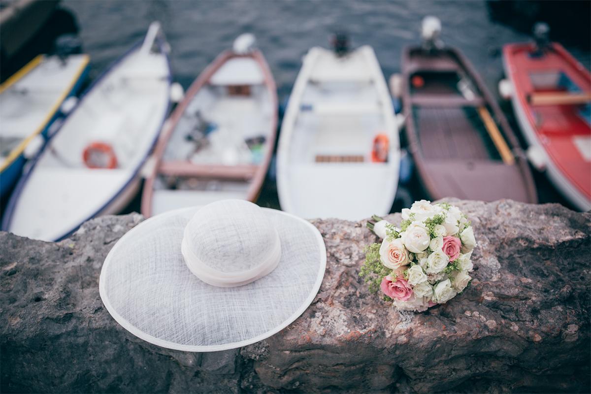 Servizio fotografico di coppia, ritratti, matrimoni Verona - fotografo Matrimonio Gian Luigi Pasqualini