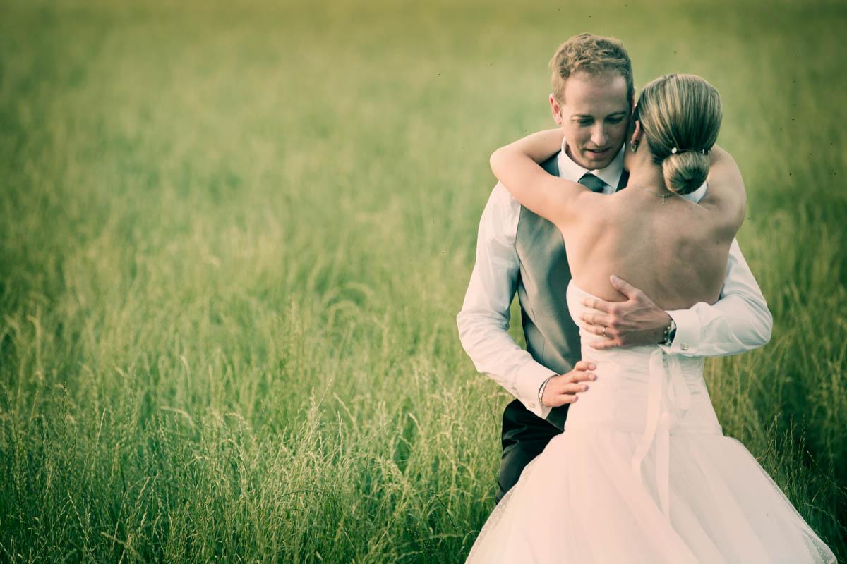 Mariage in the countryside - valpolicella - verona - lake garda