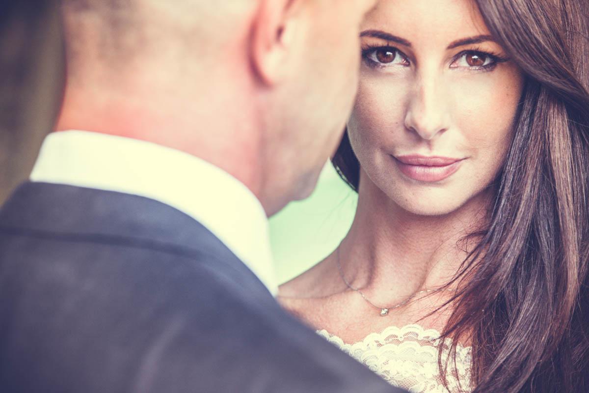 Fotografo matrimonio Verona lago di Garda Mantova Trento