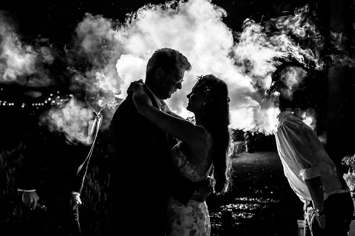 Servizi fotografici Matrimoniali. fotografo di matrimonio. Specializzati in reportage di Matrimonio realizziamo foto spontanee non in posa.