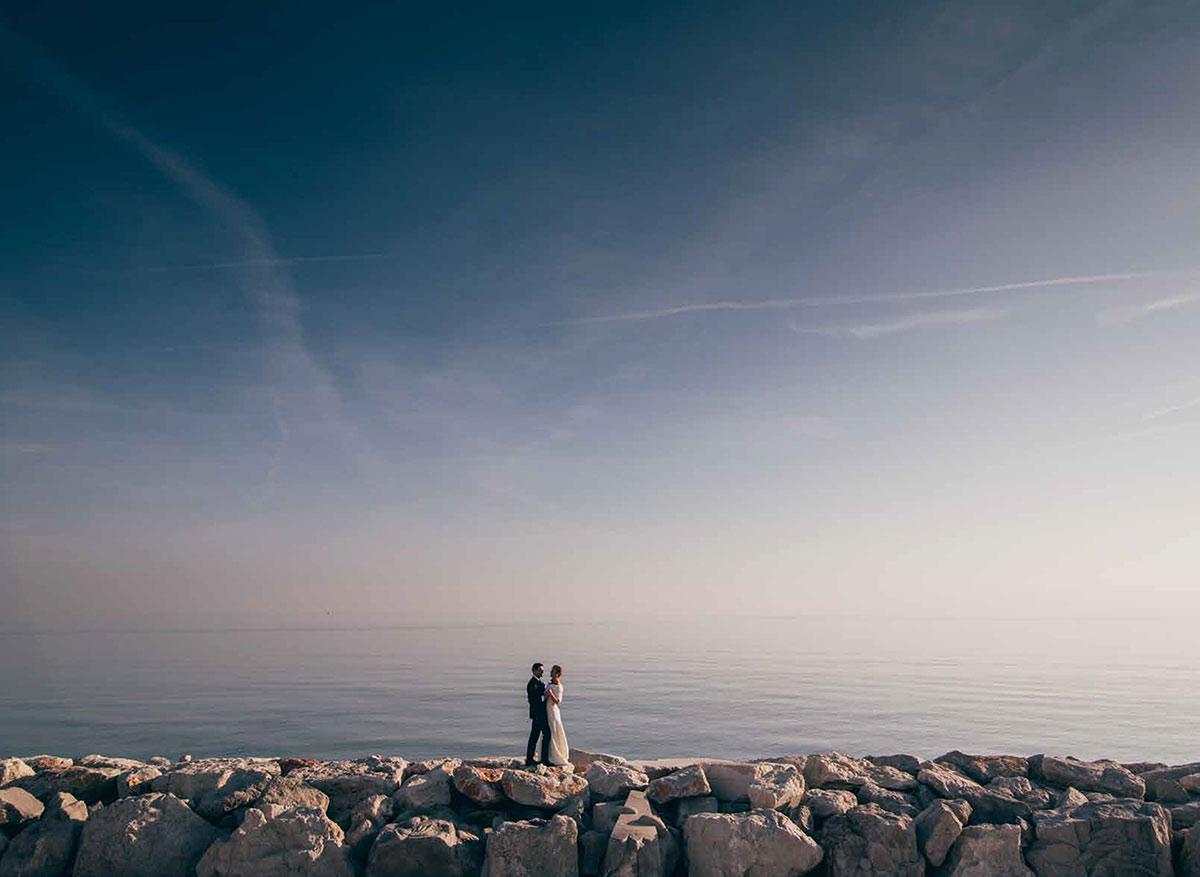 Servizi fotografici Matrimoniali. fotografo di matrimonio. Specializzati in reportage di Matrimonio wedding photographer lake garda verona