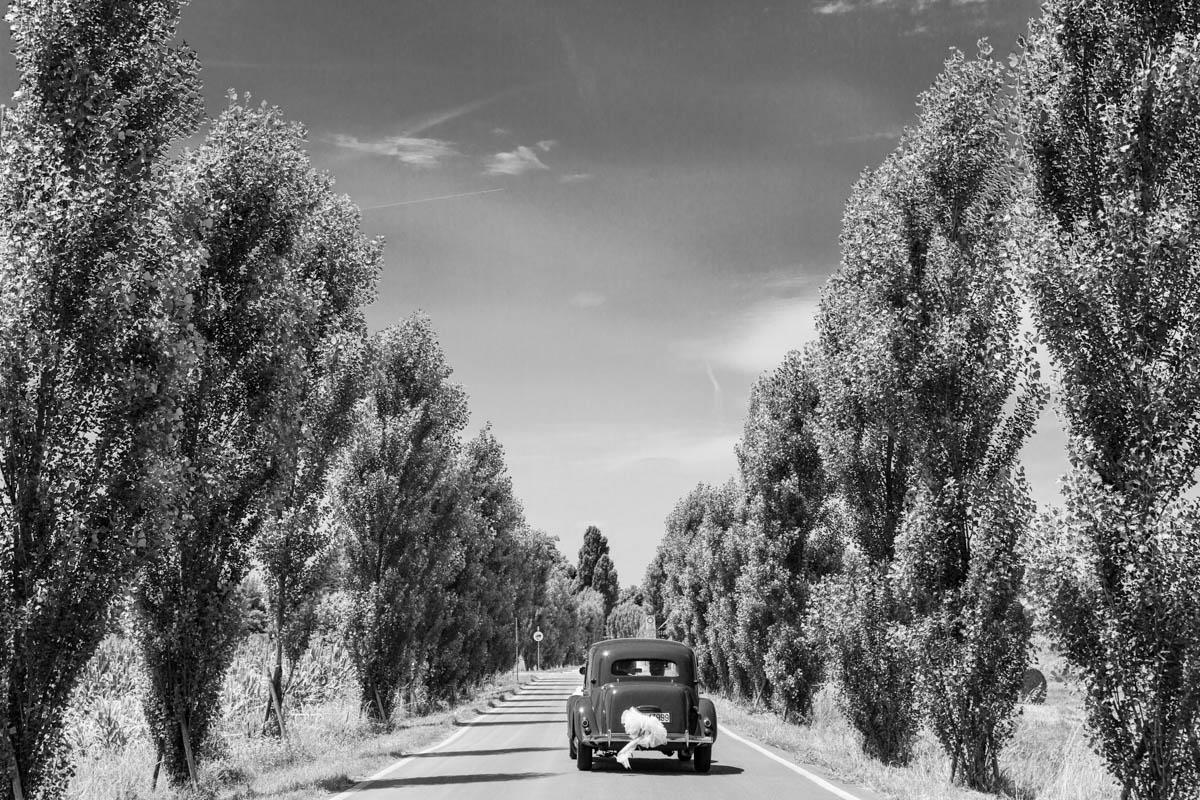 Fotografo matrimoni Verona lago di Garda Mantova Brescia