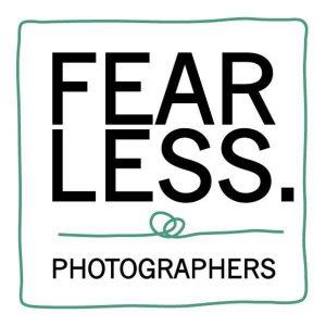 Gian Luigi Pasqualini Fearless Photographers