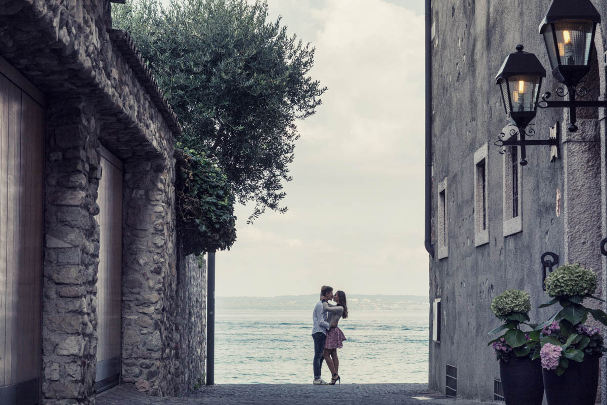 Gian Luigi Pasqualini Portrait Photographer - Exclusive Wedding - Tourist Photography GLPSTUDIO…. Tales by light.