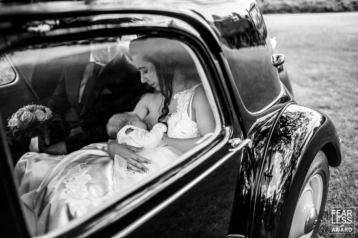 Member of FEARLESS PHOTOGRAPHERS Gian Luigi Pasqualini GLPSTUDIO Lazise Lago di Garda Verona