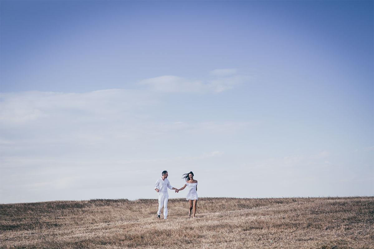 GLPSTUDIO Destination Wedding, Wedding Photojournalist, Wedding Fotoreporter, Fearless Photographer