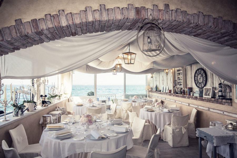 GLPSTUDIO Fotografo di hotels e ristoranti. Fotografo di hotel, servizi fotografici per hotel e ristoranti e strutture turistiche.