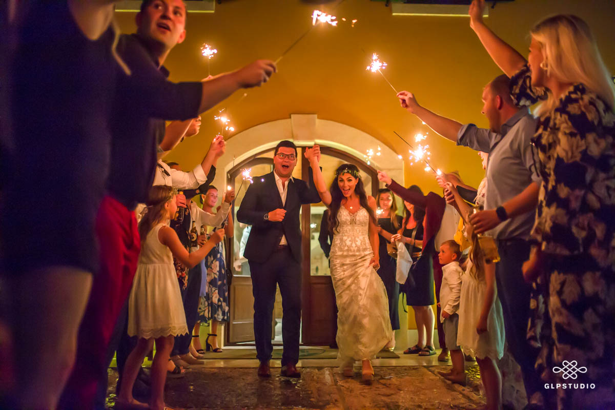 A Sparkling Wedding GLPSTUDIO photographer in Verona, Lake Garda