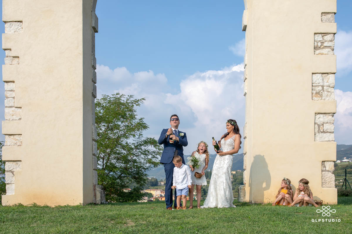 sposi in valpolicella fotografo gian luigi pasqualini di lazise