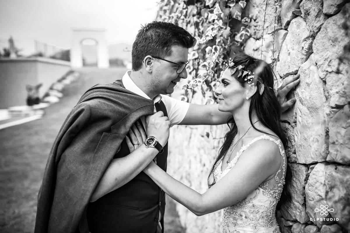 servizi fotografici di nozze glpstudio