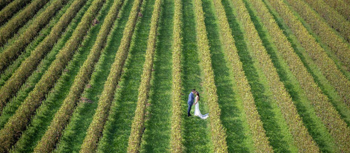 fotografo di matrimonio di lazise lago di garda