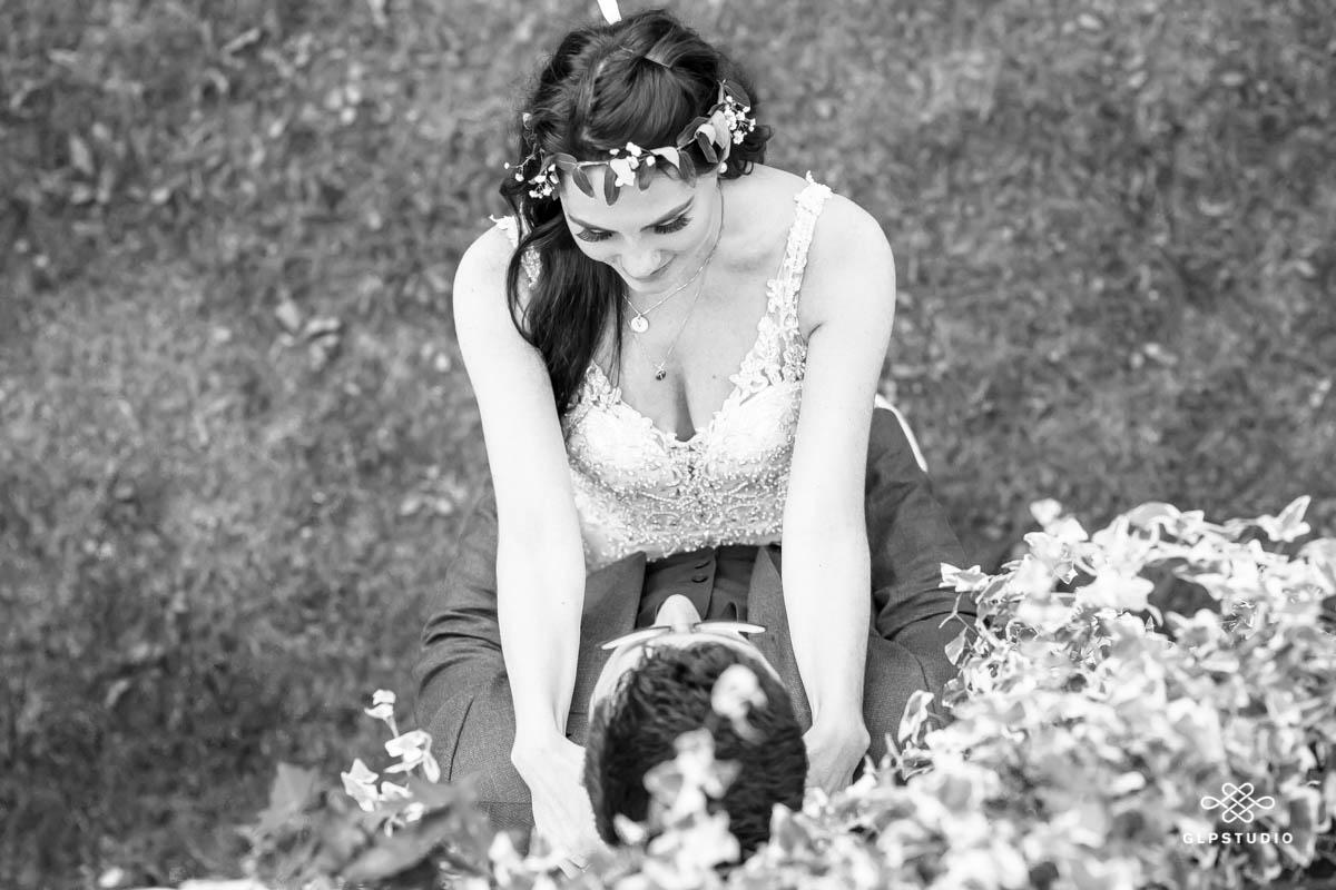 Verona - Valpolicella - GARDA LAKE WEDDING PHOTOGRAPHER