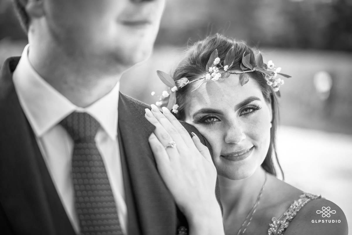 Gian Luigi Pasqualini Fotografo Matrimoni lago di Garda Verona Valpilicella