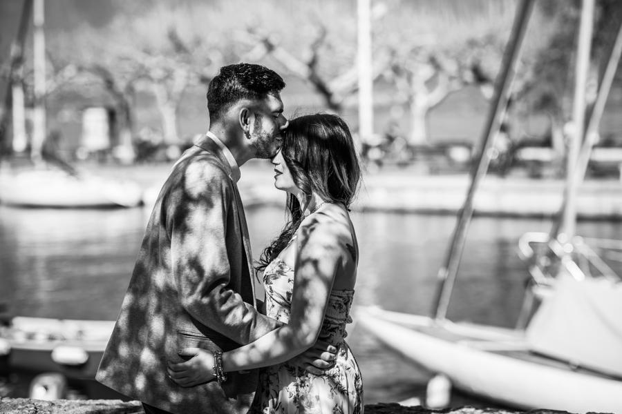 Fotografo matrimoni. GLPSTUDIO.... Racconti di luce. Fotografo di ritratti, matrimoni, e lifestyle a Verona, sul Lago di Garda, a Venezia, in Toscana o dove vuoi in Italia e nel mondo.
