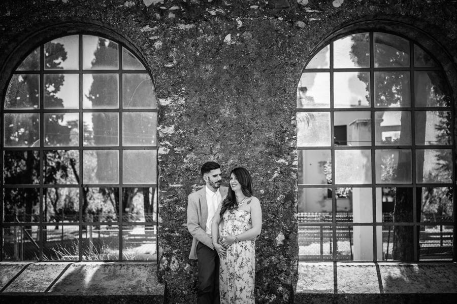 Fotografo matrimoni, fughe d'amore a Torri del Benaco sul Lago di Garda - glpstudio photo & video