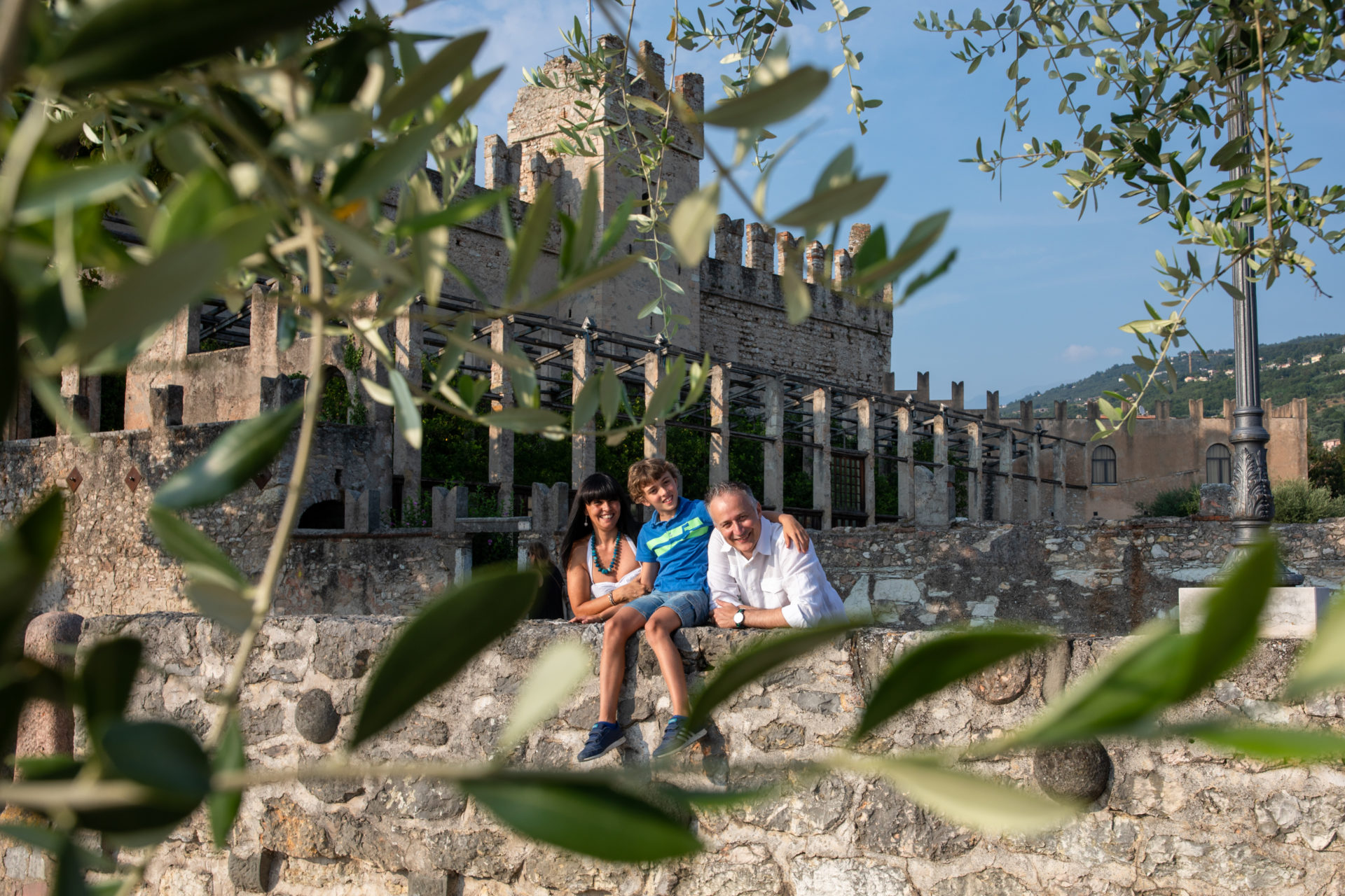 Wedding Photographer Lake Garda Verona GLPSTUDIO FOTO VIDEO Cell. 3355234158
