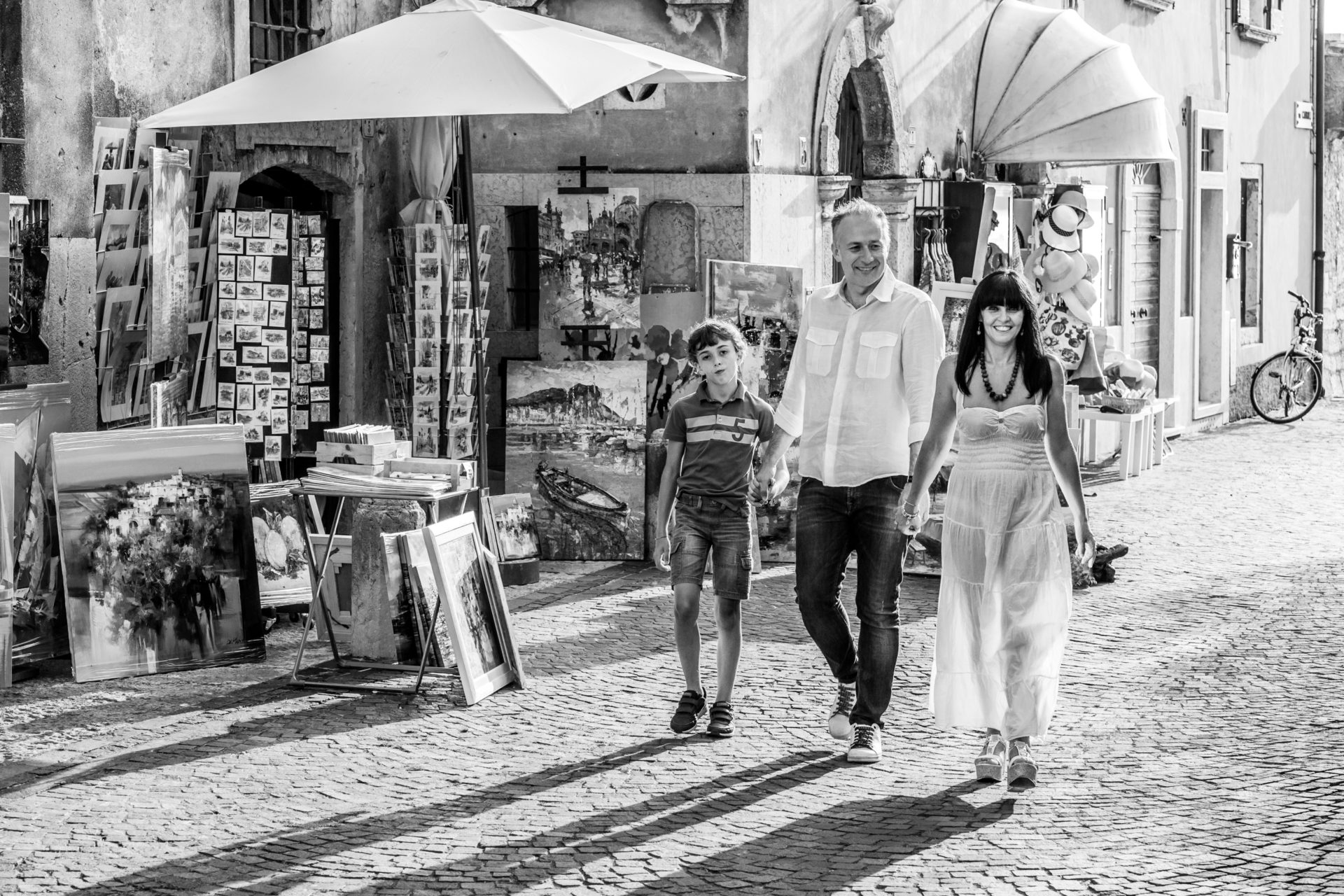 Wedding Photographer Lake Garda Verona