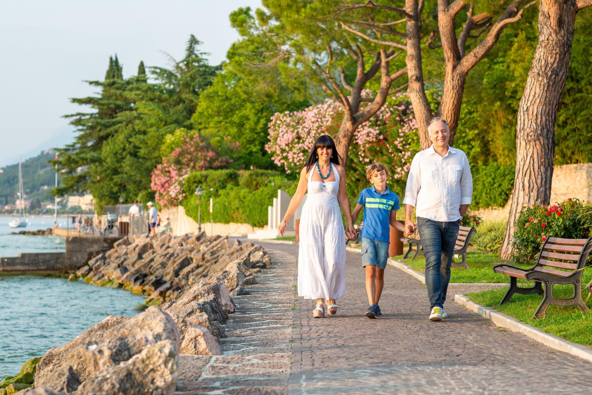 Wedding Photographer Lake Garda Verona servizi fotografici GLPSTUDIO FOTO VIDEO LAZISE CELL. 335 5234158