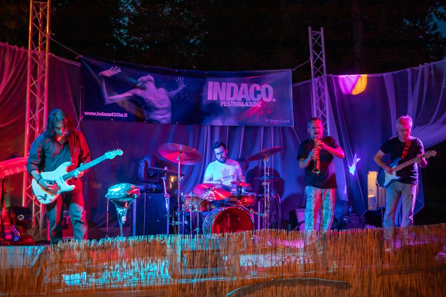 GLPSTUDIO fotografo Eventi Servizi Fotografici Lazise Verona Lago di Garda