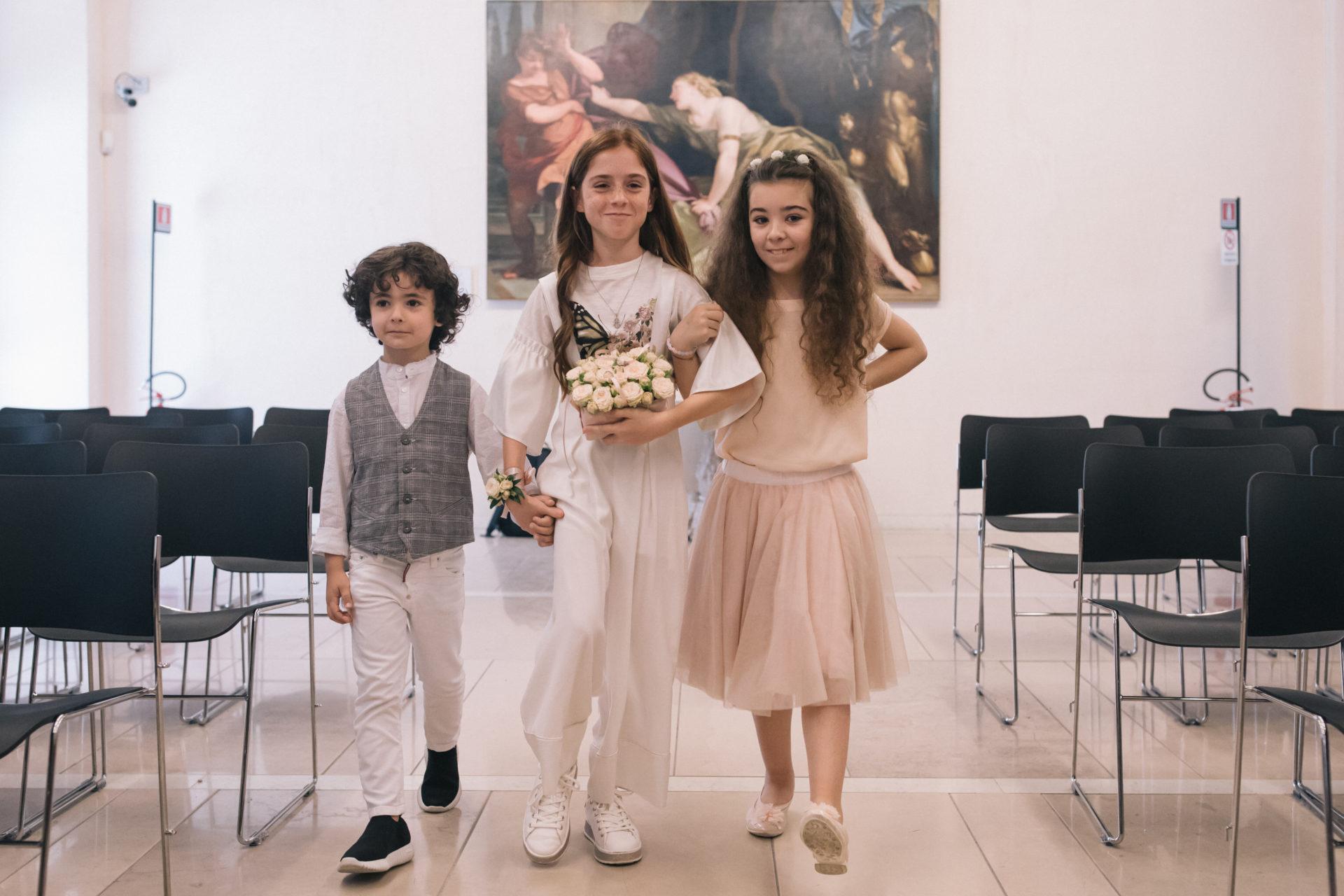 GLPSTUDIO fotografo Eventi Verona
