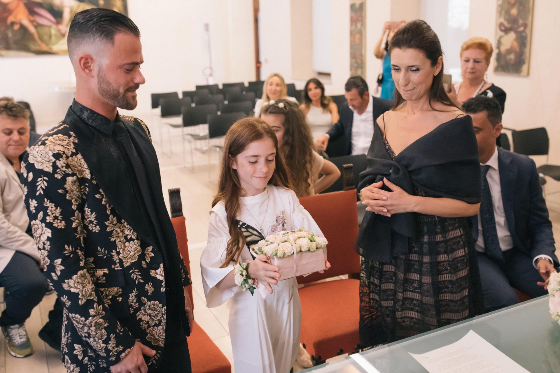 GLPSTUDIO fotografo Eventi VERONA WEDDING PHOTOGRAPHER