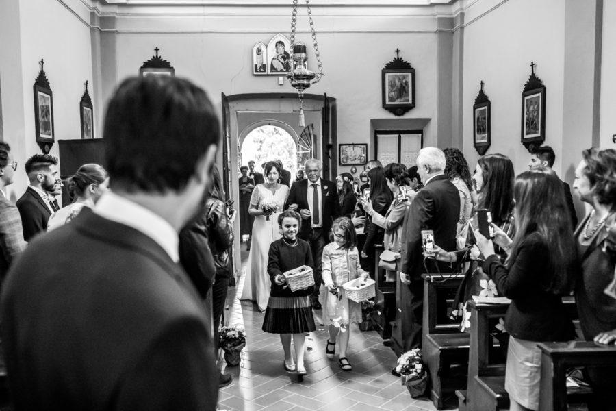 fotografo matrimoni nozze cerimonia peschiera del garda verona lago di garda