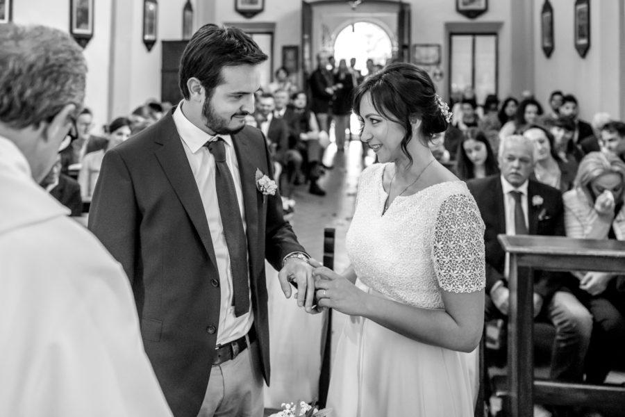 fotografo matrimoni nozze Chiesa di Sant'Anna in Cavriana Mantova