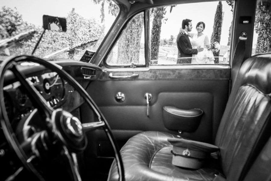FOTOGRAFO MATRIMONI A PESCHIERA DEL GARDA