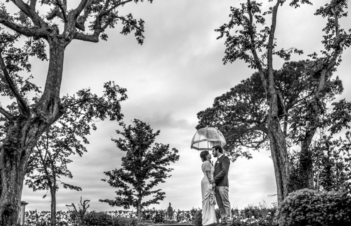 Fotografo Matrimoni a Peschiera del Garda Ali Del Frassino