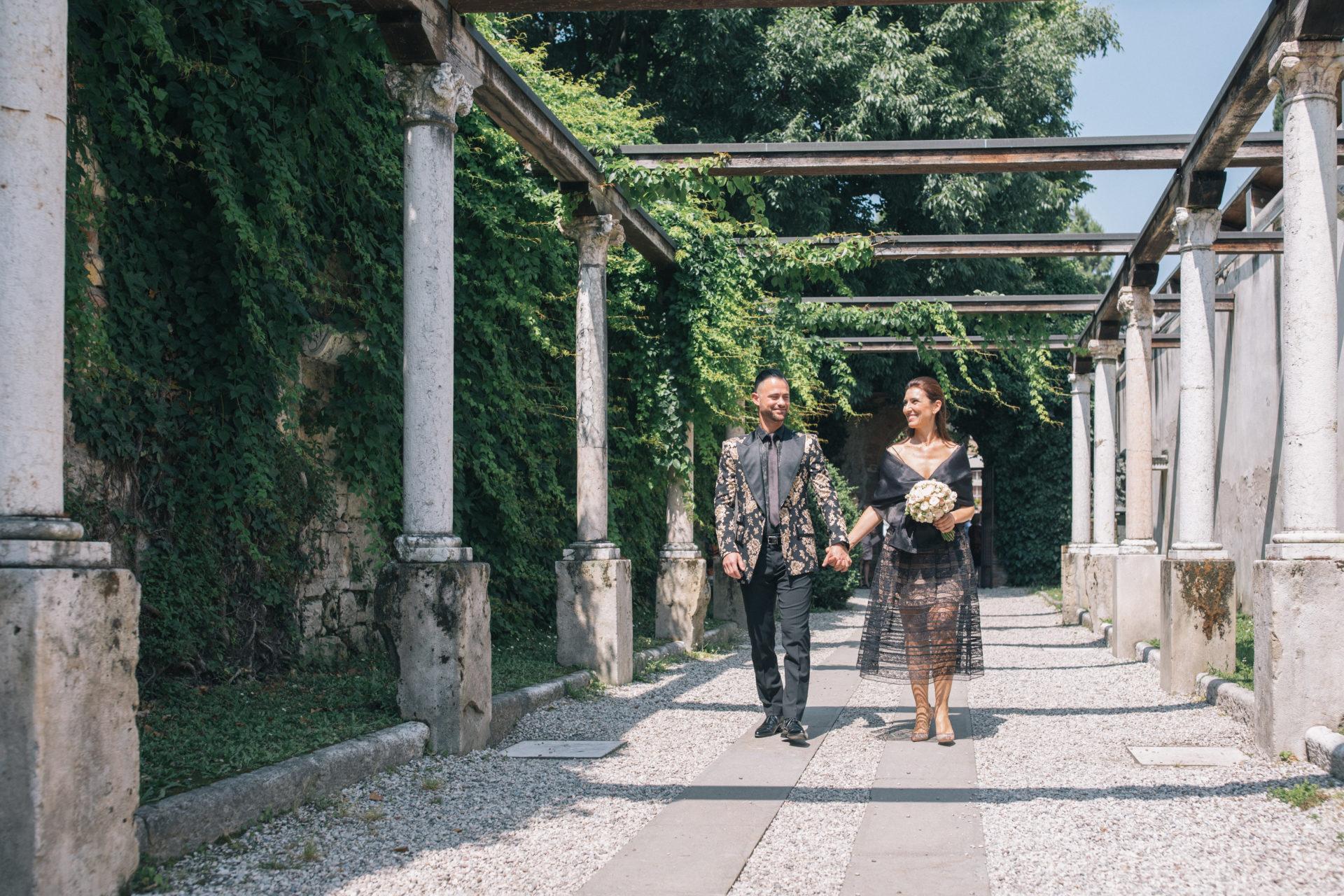 GLPSTUDIO fotografo matrimoni eventi