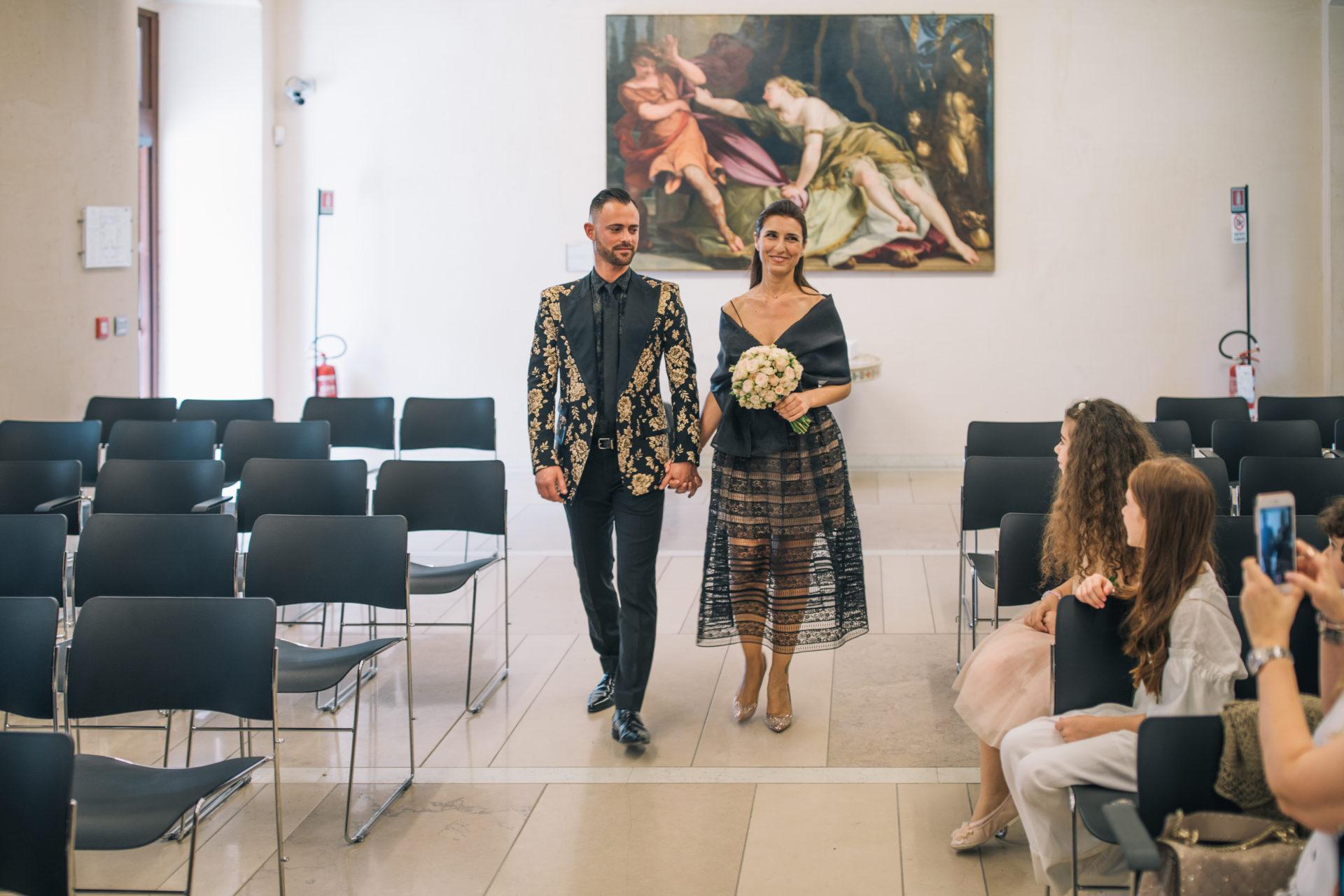 Servizio fotografico di famiglia matrimonio Verona e sul lago di Garda