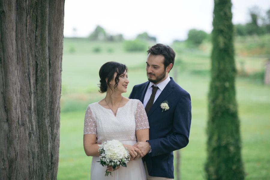 Fotografo matrimoni nozze cerimonie Peschiera del Garda Verona