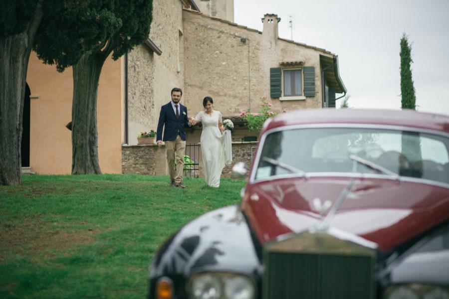 fotografo matrimoni nozze cerimonia Verona Trento Brescia Mantova