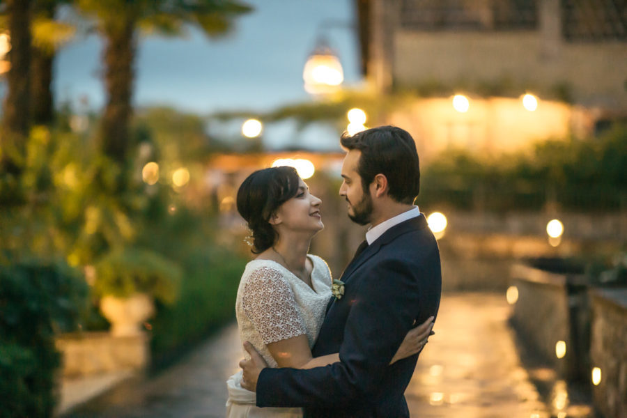 Fotografo nozze matrimoni cerimonia Hotel Ali Del Frassino Peschiera del Garda Verona