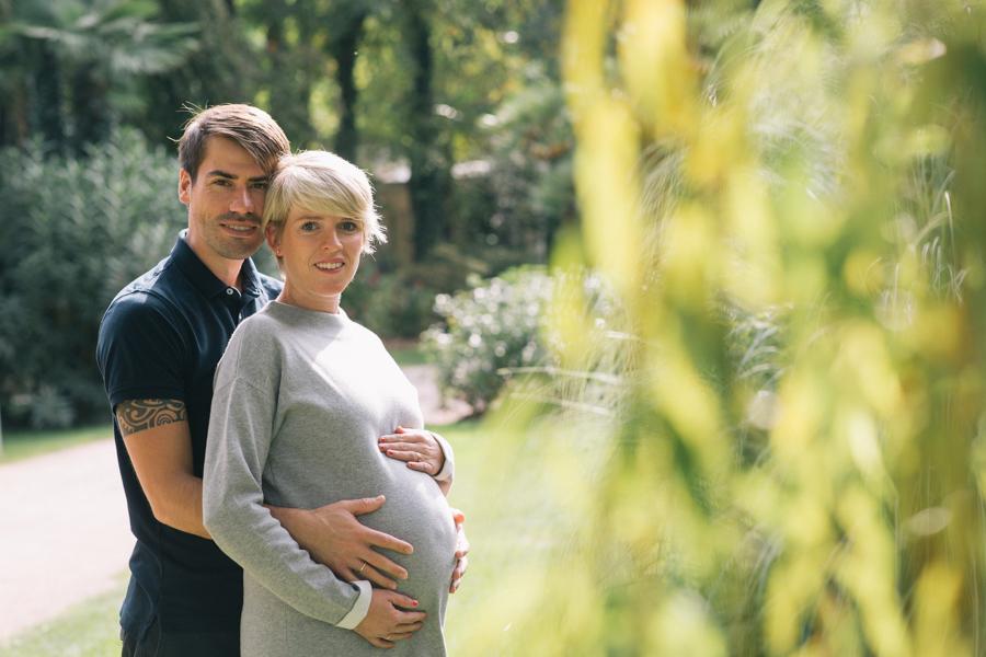 fotografo famiglia, coppie, ritratti e matrimoni Riva del Garda