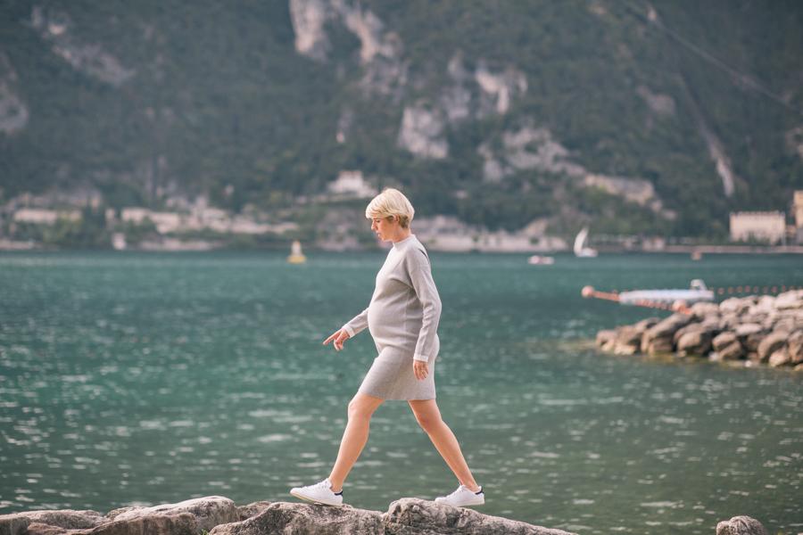 family photographer, couples, portraits and weddings Riva Del Garda