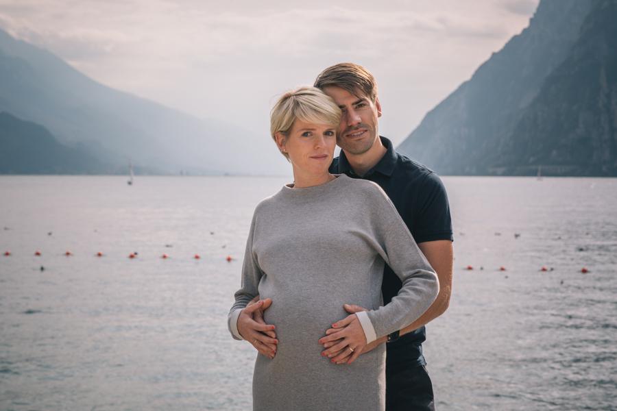 fotografo famiglia, coppie, ritratti e matrimoni