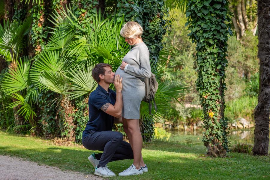 fotografo famiglia, coppie, ritratti e matrimoni lago di Garda