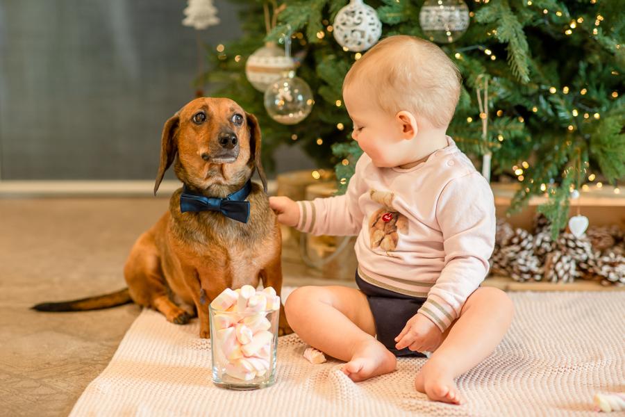 Fotografo Specializzato in ritratti di Famiglia, Foto Natalizie, Bambino, Ritratti Di Natale, Sessioni Fotografiche Di Natale, Fotografia di coppia e famiglia