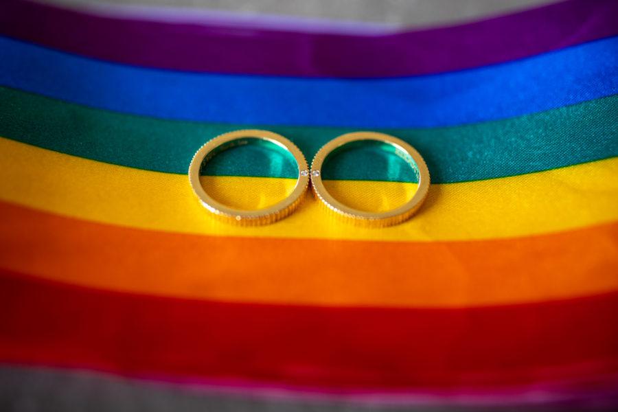 Anello di fidanzamento fede nuziale, foto e video reportage di matrimonio cerimonia fidanzamento fotografo sposi wedding