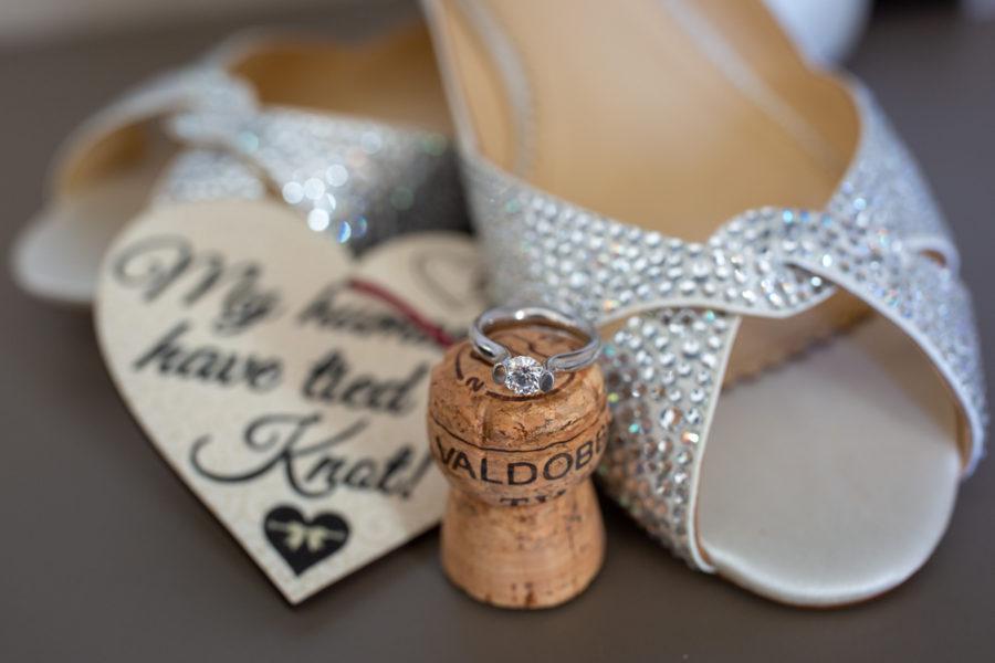 Anello di fidanzamento fede nuziale, foto e video reportage di matrimonio fidanzamento ritratti foto sposi wedding
