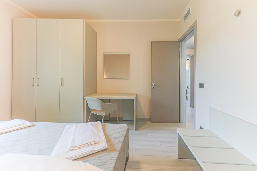 GLPSTUDIO Servizi: Fotografia d'interni, Fotografia d'architettura, Fotografia con drone, Specializzato in Hotel.