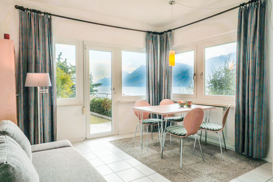 Servizi fotografici professionali per hotel, alberghi, bed and breakfast, ville, casa vacanze, strutture ricettive