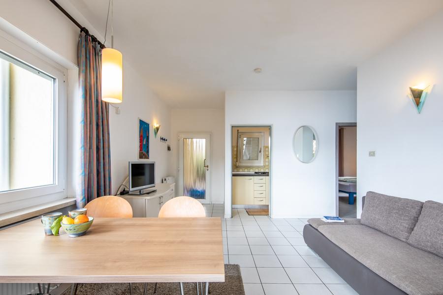Gian Luigi Pasqualini Fotografo per hotel, specializzato in foto d'interni, food, camere e staff.