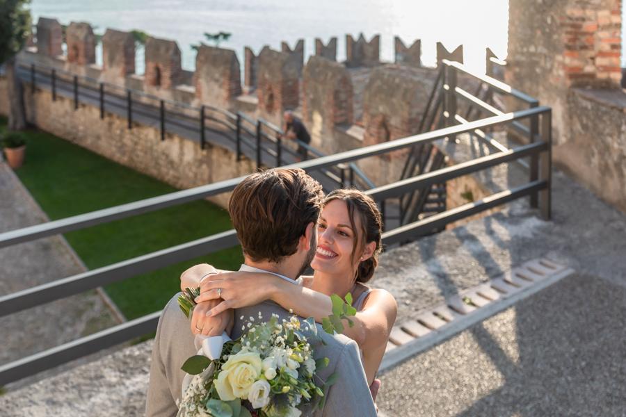 Studio Fotografico Malcesine - Servizi Fotografici sul lago di Garda
